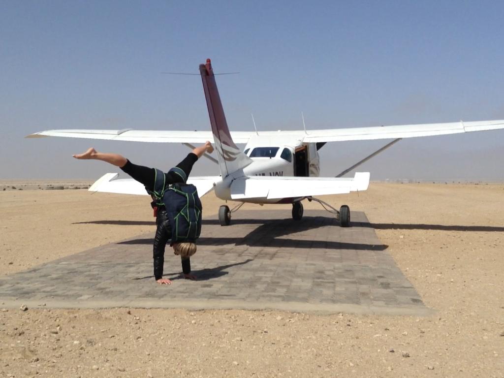 Partnervermittlung namibia