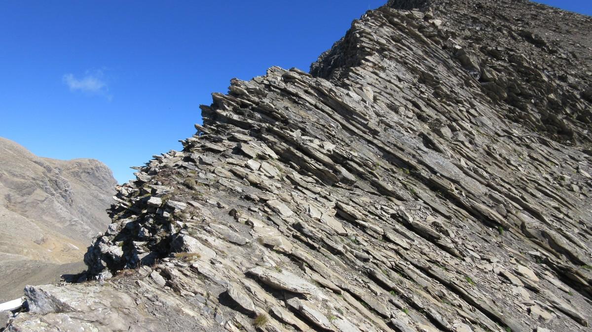 Klettersteig Adelboden : 2016 klettersteige fotos