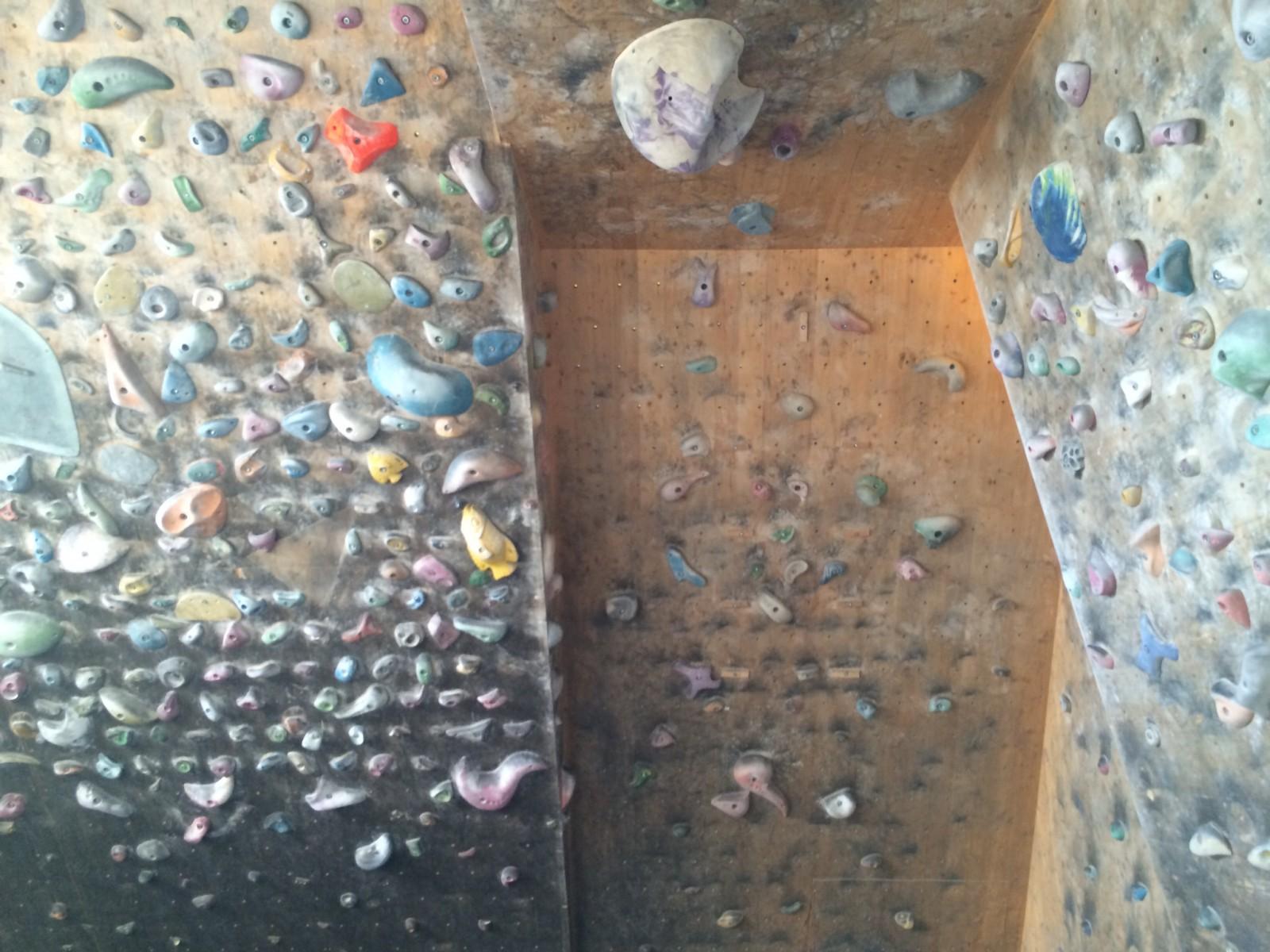 Kletterausrüstung Bern : Freie schlüssel für boulderwand vidmarhallen bern liebefeld