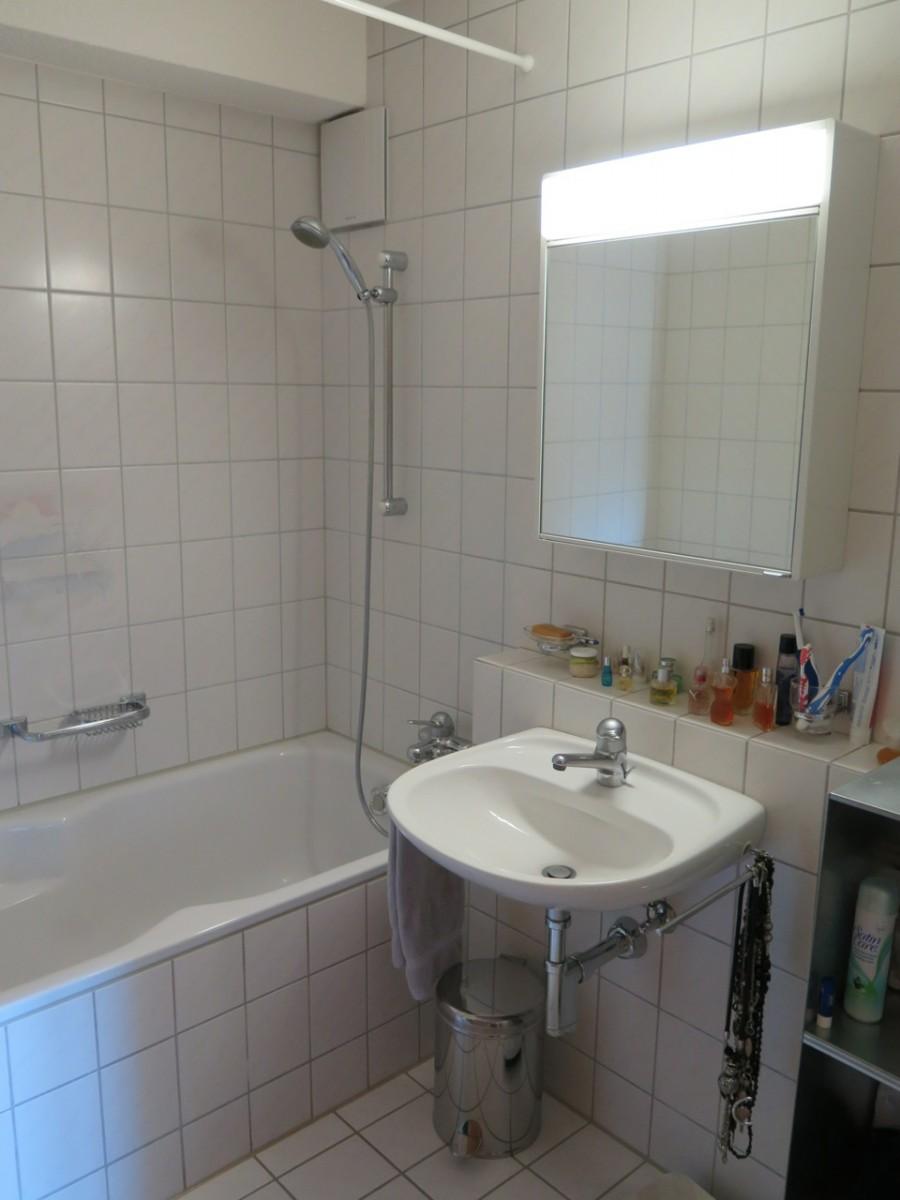 nachmieter f r 3 1 2 zimmer wohnung in n rensdorf gesucht. Black Bedroom Furniture Sets. Home Design Ideas