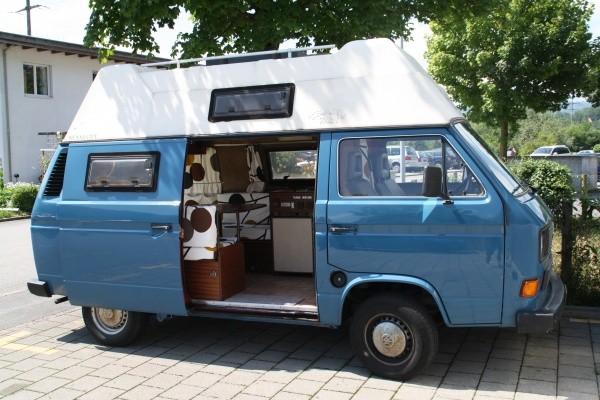 vw bus t3 camper zu verkaufen marktplatz. Black Bedroom Furniture Sets. Home Design Ideas